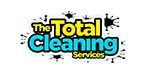 The Total Cleaning